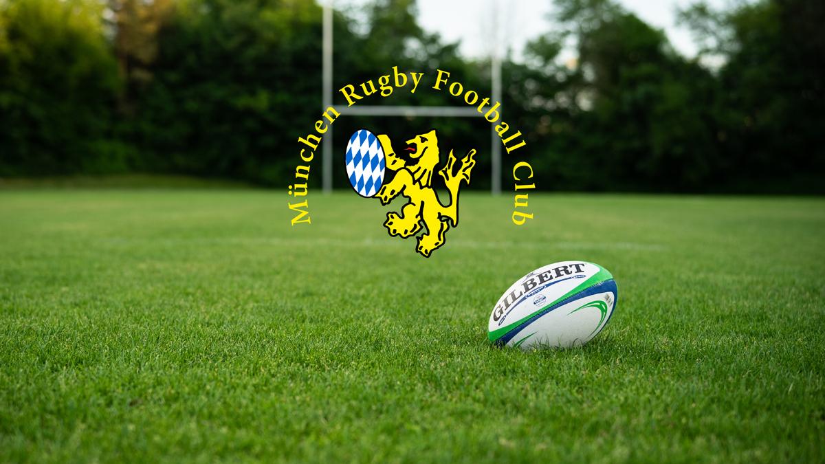 Das Rugby-Training startet wieder – mit Abstand und Verantwortung