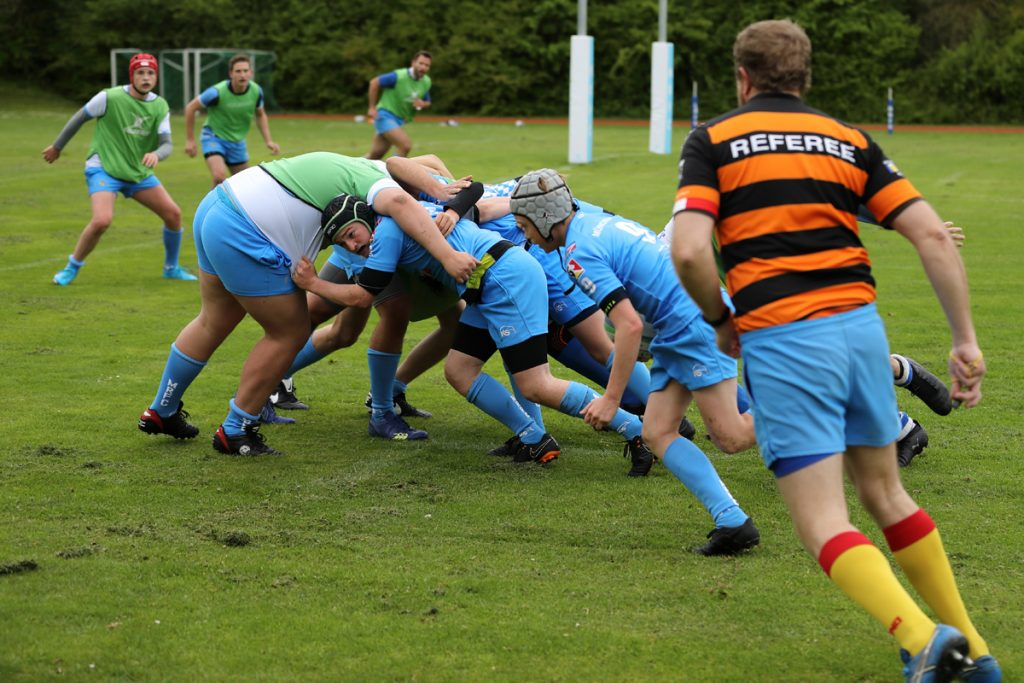 190511_Rugby_0054