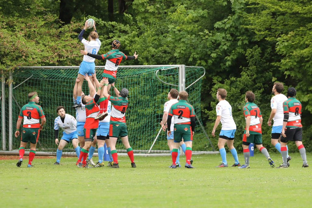 190511_Rugby_0112