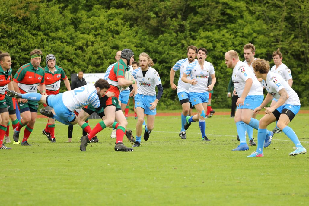 190511_Rugby_0133