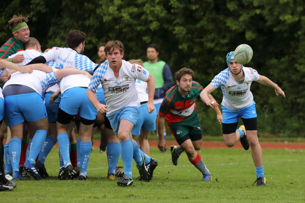 190511_Rugby_0200