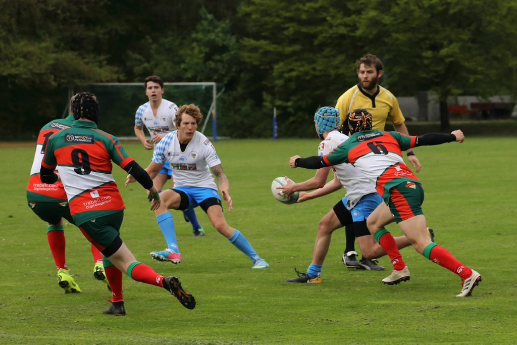 190511_Rugby_0289