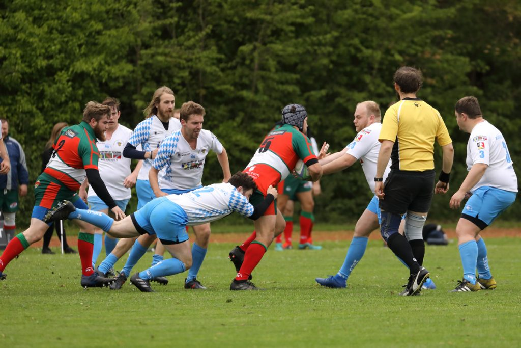 190511_Rugby_0334