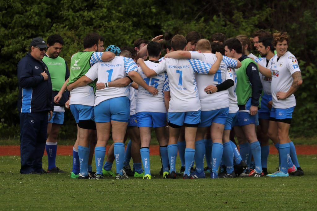 190511_Rugby_0407