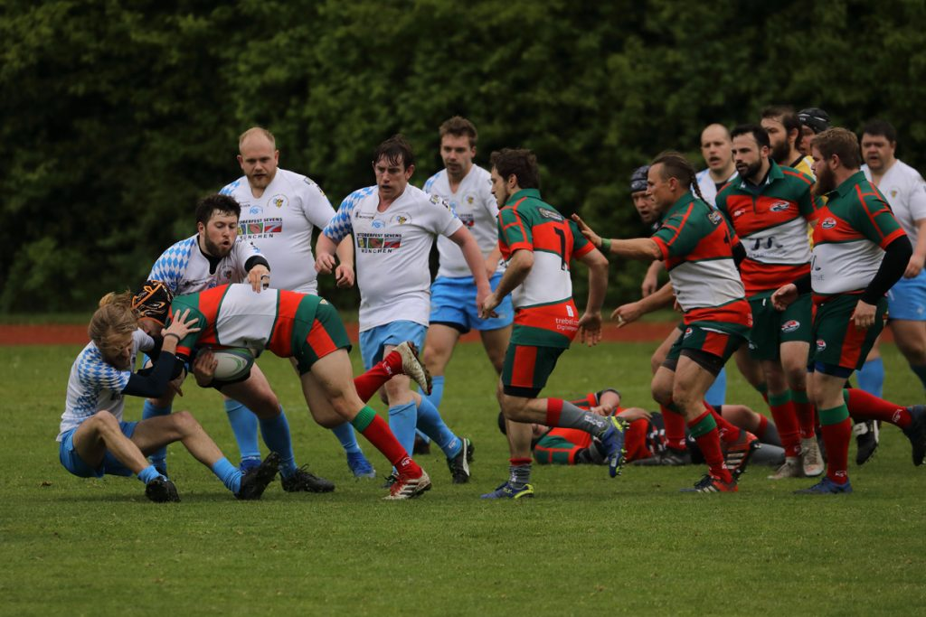 190511_Rugby_0464