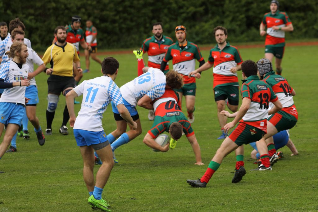 190511_Rugby_0507