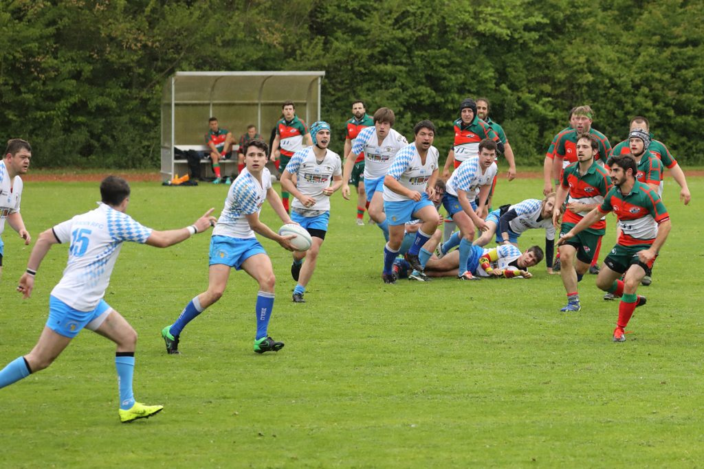 190511_Rugby_0592