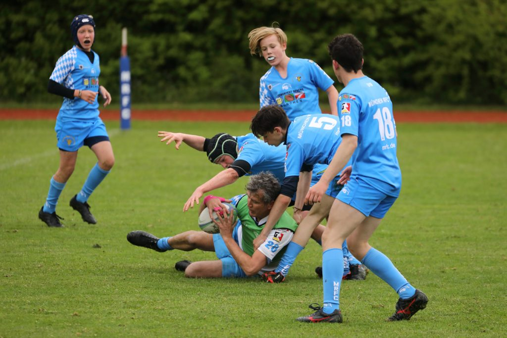 190511_Rugby_0709