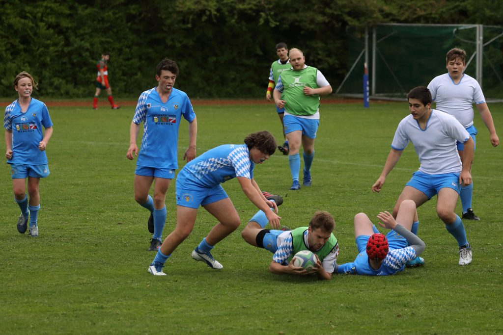 190511_Rugby_0744