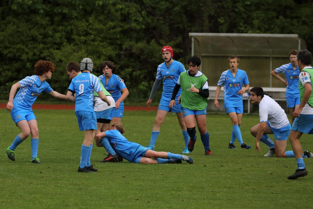 190511_Rugby_0745