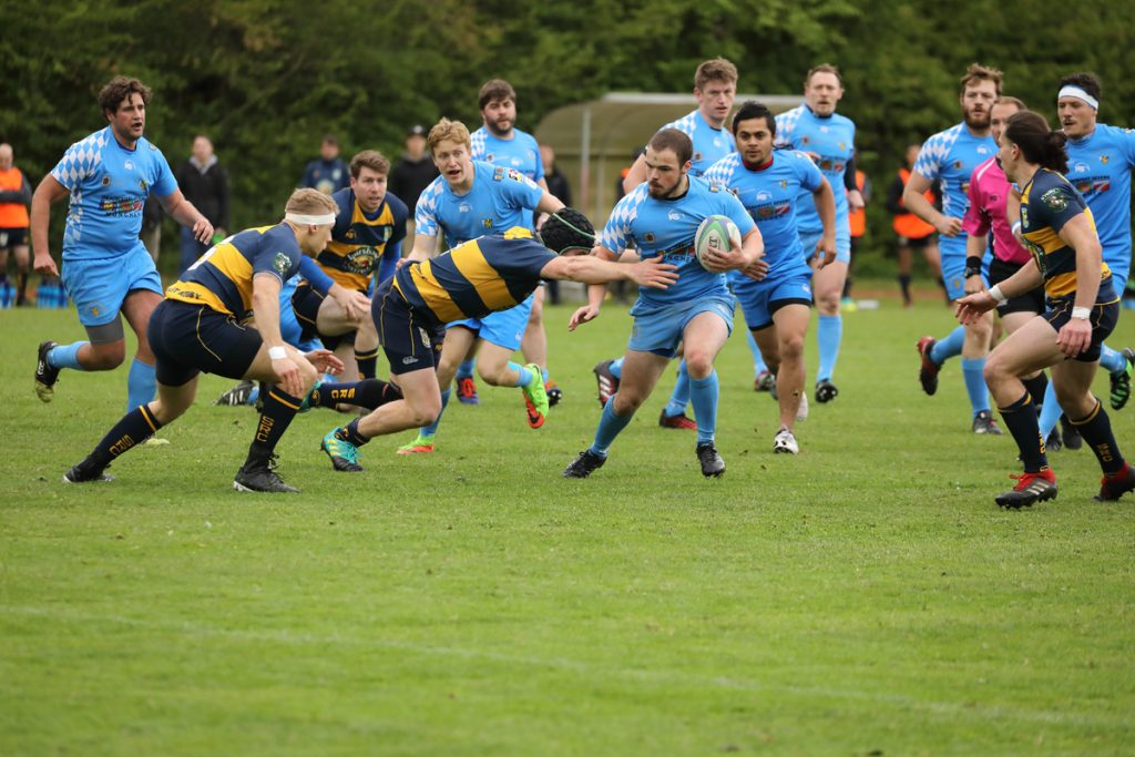 190511_Rugby_0796