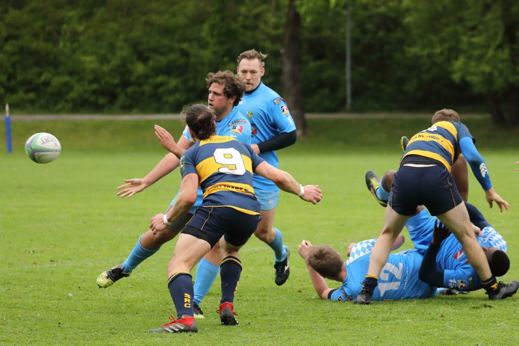190511_Rugby_0908