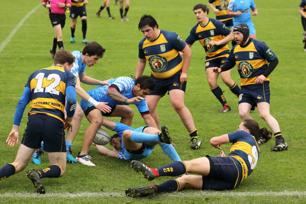 190511_Rugby_1014