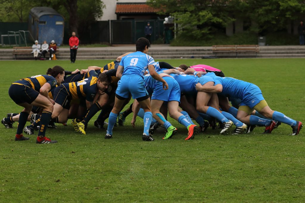 190511_Rugby_1050