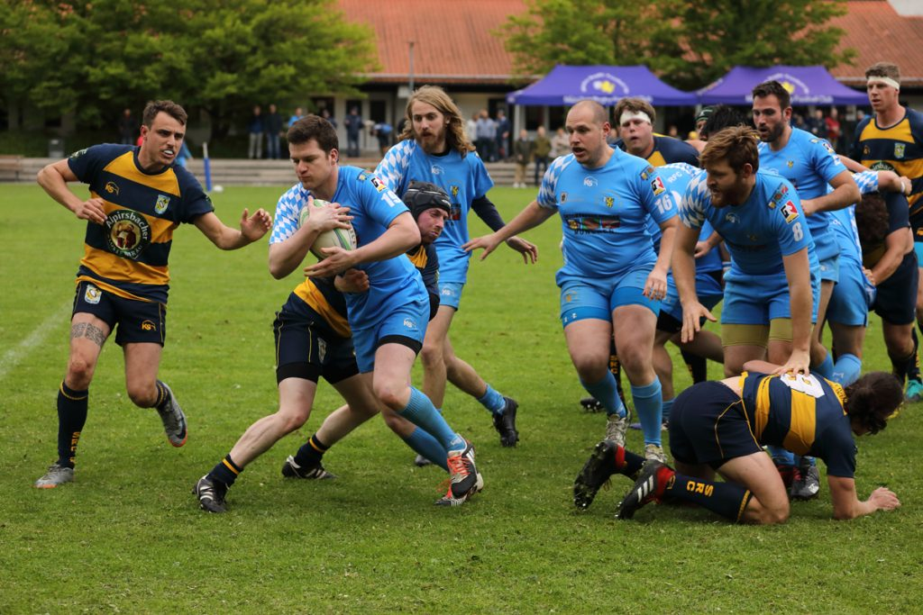 190511_Rugby_1094