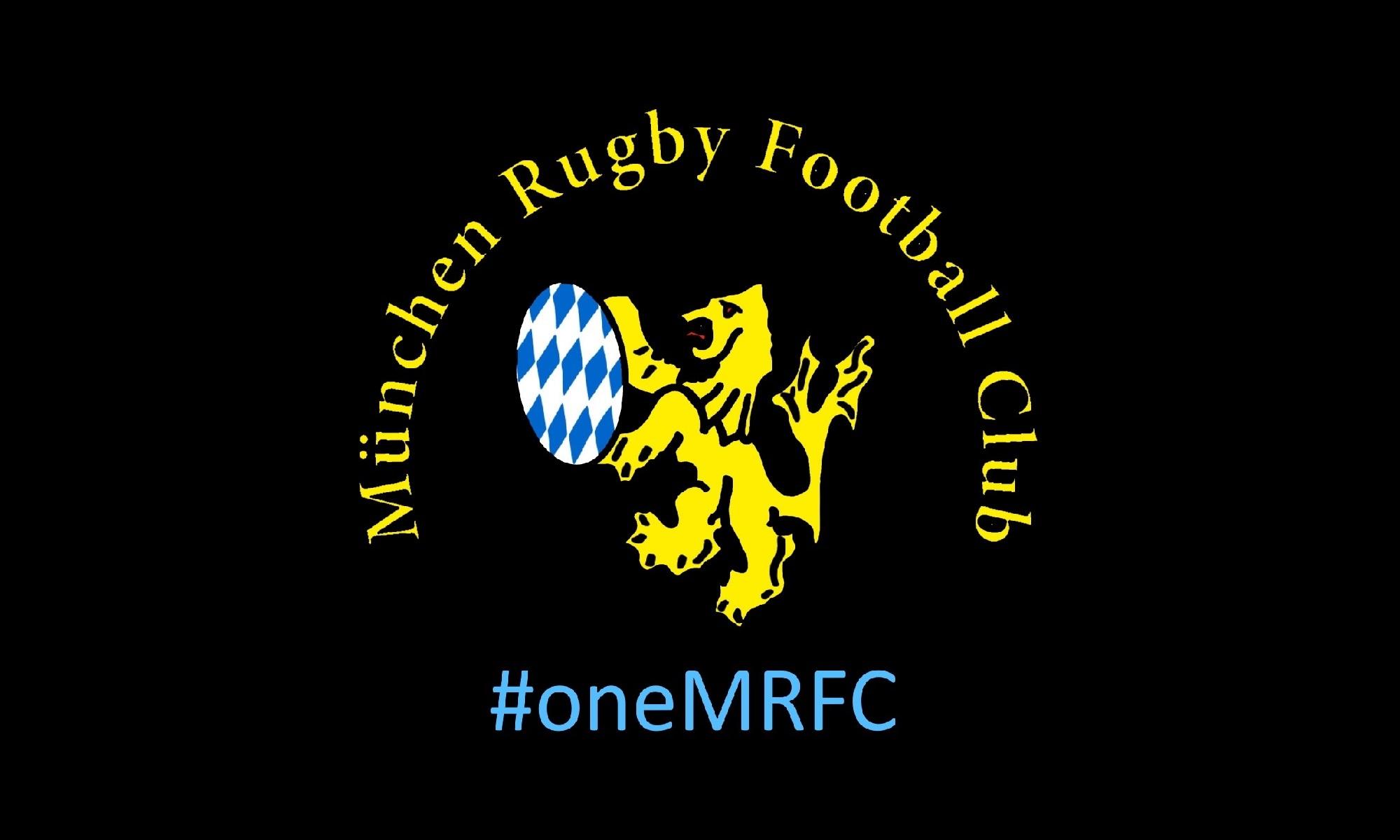 Kein Platz für Rassismus beim MRFC
