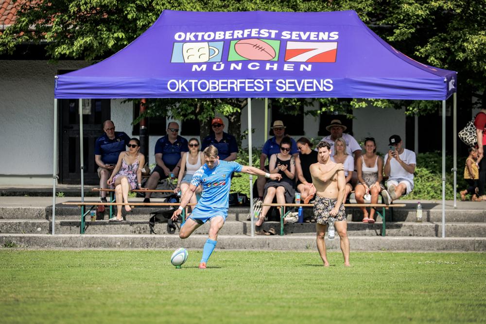 Read more about the article München Cup: MRFC überzeugt im Glutofen